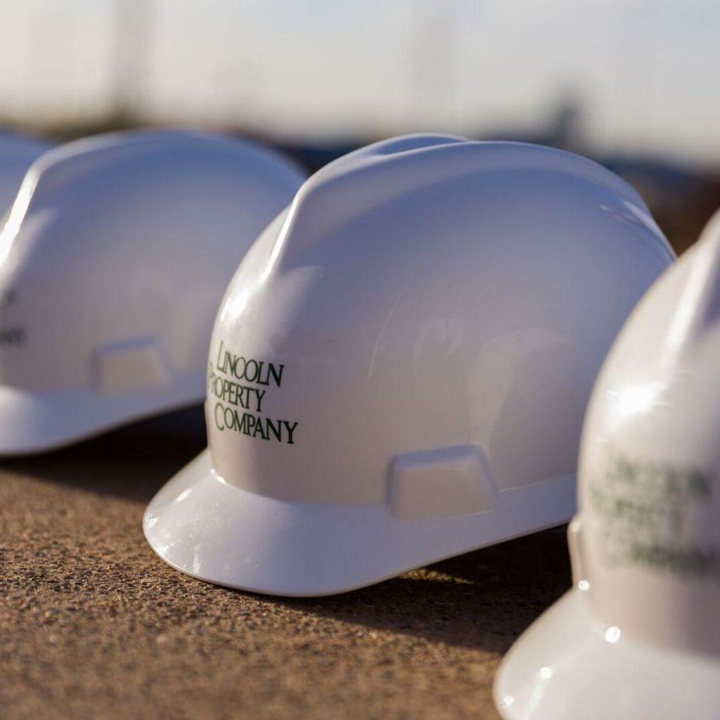 Construction Management Lpc Desert West