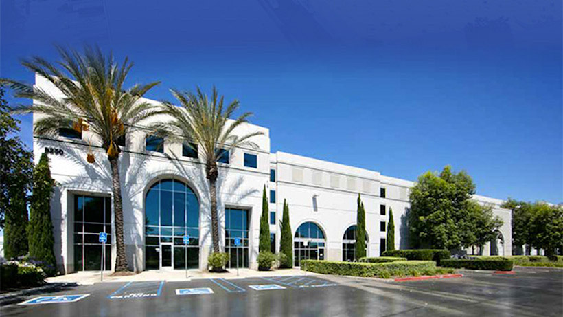 LPC Snags Industrial Portfolio from Colony for $105M